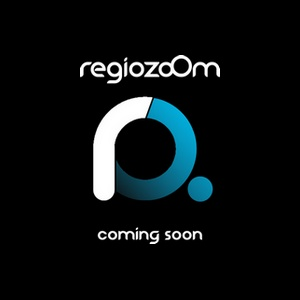 Coming soon | RegioZOOM.com