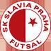 SK Slavia Praha futsal