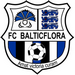 FC Balticflora Teplice