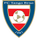 FC Tango Brno