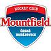 HC Mountfield České Budějovice